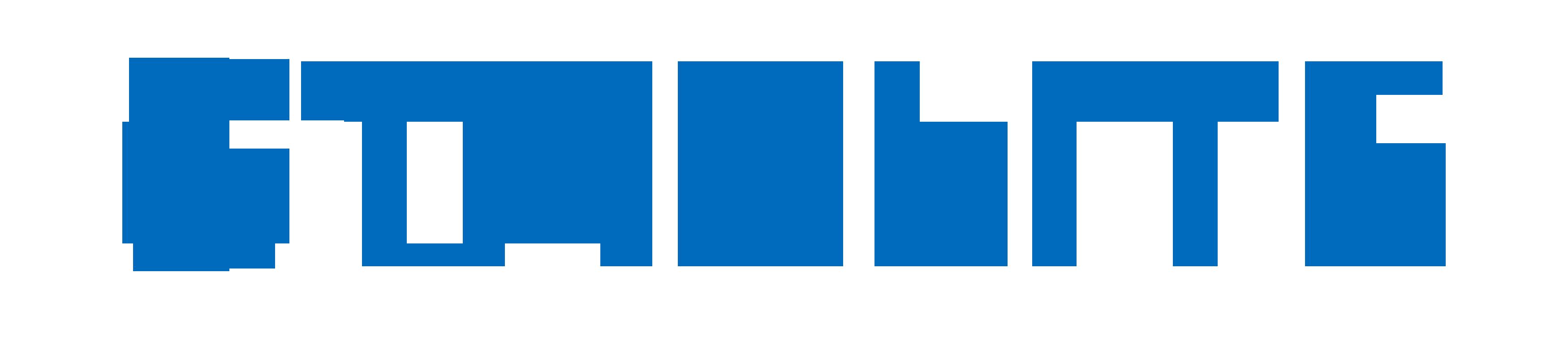 STARLITE(B)
